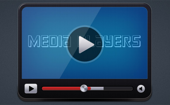 10 Great Media Players to Add Video to Your WordPress Site Effectively