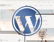 How to Develop WordPress Themes Using Responsive Frameworks