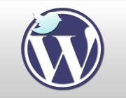 The 16 Newest and Best Twitter Hacks for Your WordPress Website