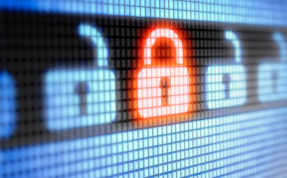How to Create Security for Your Own WordPress Plugin