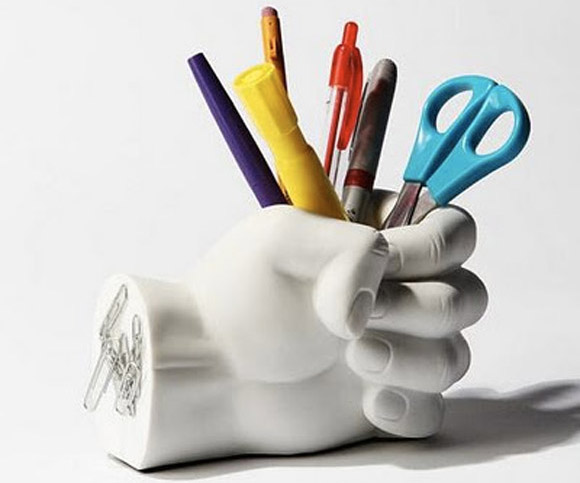 48 Creative Office Supplies Perfect For Designers And Developers Best Designer Office Supplies