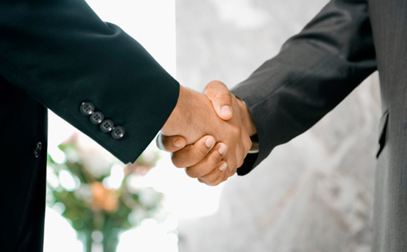 Finding the Right Partner for Your Next Side Project