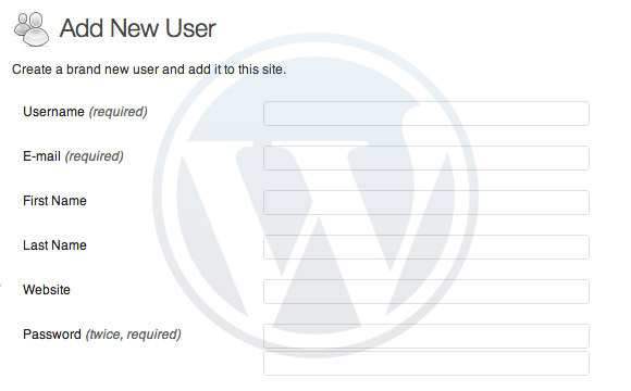 Powerful Ways to Customize WordPress User Profiles