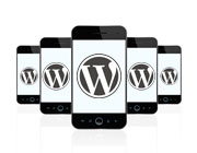 Tools and Tips to Create a Mobile Version of Your WordPress Website