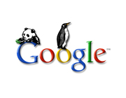 The New and Improved World of Copywriting: Content in the Realm of Penguin and Panda