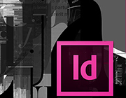 10 Time Saving Tips that You May not Know For InDesign