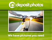 Win Free 2 Months of Stock Photo Subscription Accounts from Depositphotos