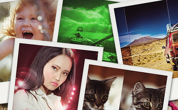 45+ Excellent Photo Enhancement Tutorials for Photoshop