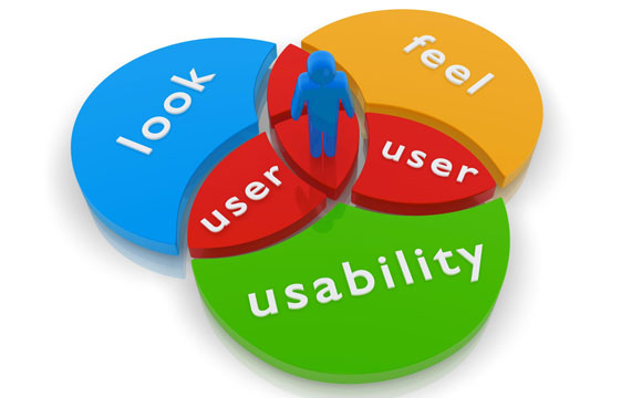 Usability Testing for Startups