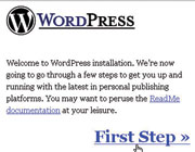 How to Install WordPress Through SSH, CPanel, Plesk, FTP or Github