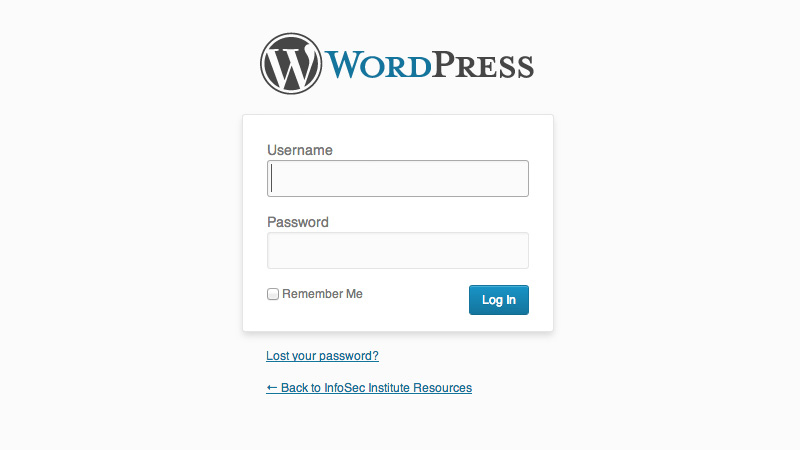 How to Identify WordPress Vulnerabilities