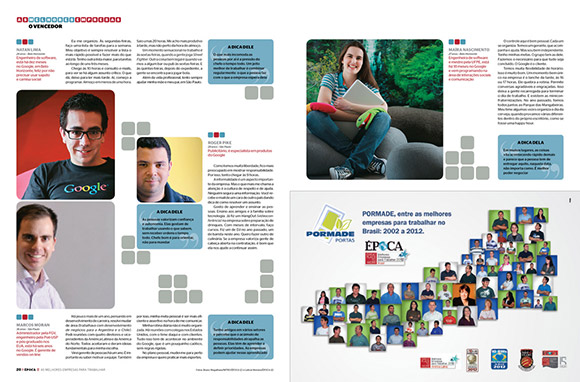 GPTW2012 Vendedor2
