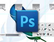 13 Common Photoshop Mistakes and Malpractices with Remedies