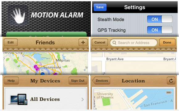10 Tools to Recover Your Lost/Missing Smart Device