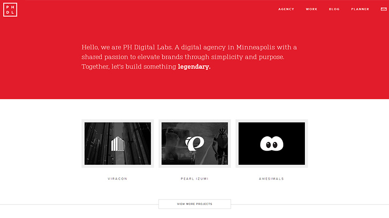 PH Digital Labs