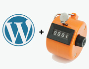 Developing a WordPress Blog Post Scoring System