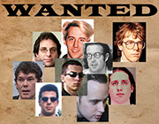 Famous Hackers Who Made Us Admire Them as Computer Geniuses