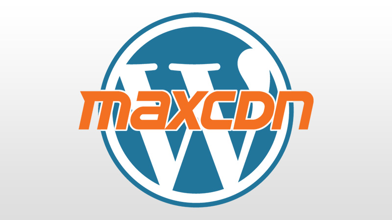 Shift Your WordPress Website Performance into High Gear with the MaxCDN Plugin