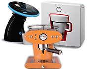 Top 20 Ultimate Coffee Machines
