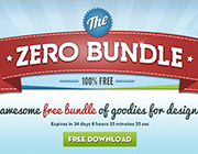A Massive Bundle of Free Resources – Limited Time Offer