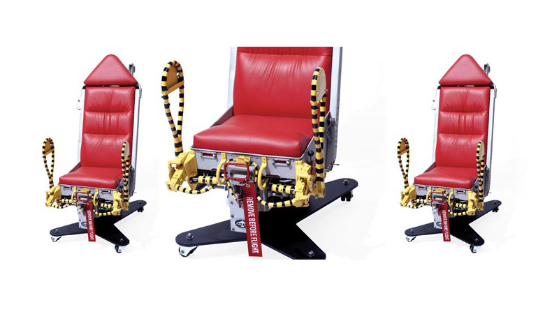 weird office chairs. Top 10 Weird And Wonderful Chairs For The Office