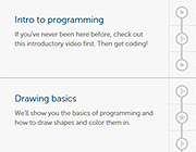 10 Useful Sites for Learning How to Code