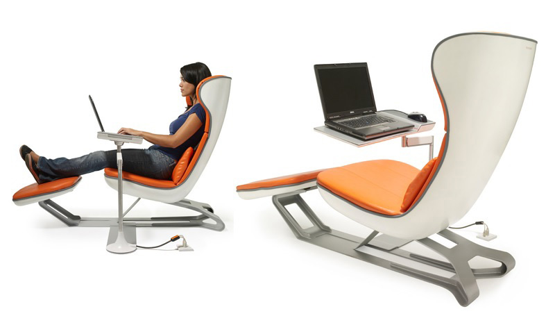 weird office chairs. Daybed Weird Office Chairs X