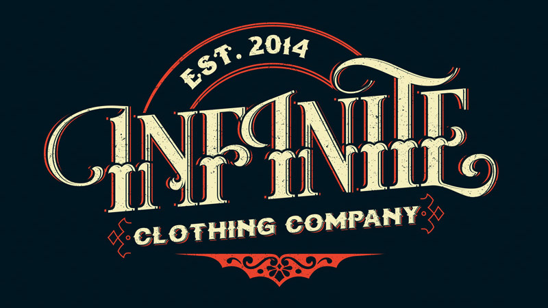 Infinite Clothing Company