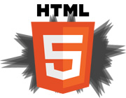 HTML5 Attacks: What You Need to Know
