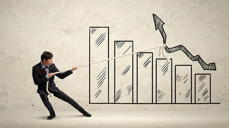 Innovation Marketing Strategies to Catapult Your Business to New Heights