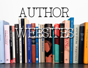 Reading is Always in Vogue: Best Personal Writers' Sites