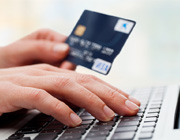 What Makes an Excellent eCommerce Website?