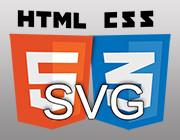 All You Need to Know About SVG - Tutorials, Articles, Resources