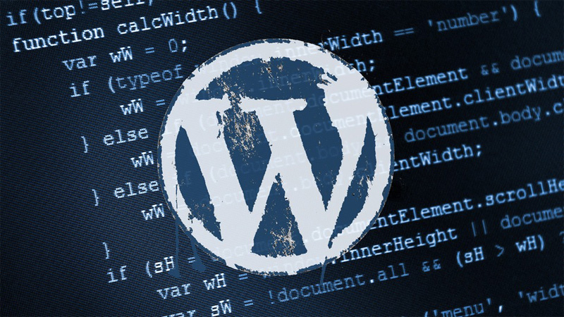 Getting Started With WordPress Customization
