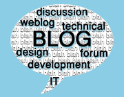 Best Web Development Blogs Discussing the Latest Technological Challenges