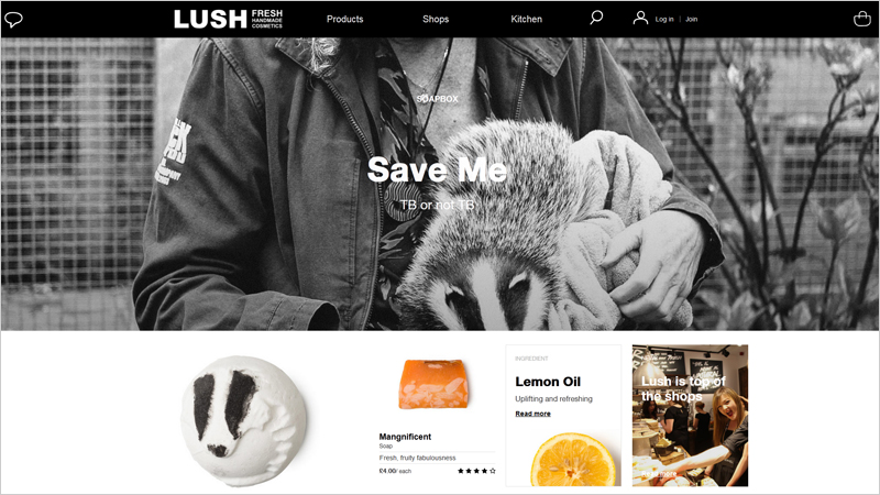 25 Trendy Websites with Header Images on web based design, web time design, web column design, web panel design, web link design, cool web design, web colors design, web module design, web design backgrounds, web source design, green web page design, web switch design, web line design, web search design, web address design, web filter design, web fonts design, website headings design, web truss design, web html design,