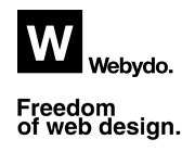 Webydo Invites You To Test Drive Its Code-Free Parallax Scrolling Animator