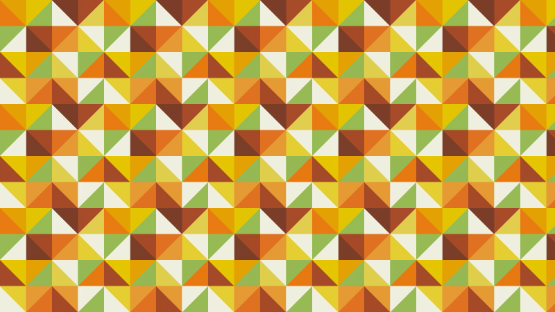 Free Retro Patterns For Emotional Designs