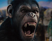 4 Things Design Teams Can Learn From Dawn of the Planet of the Apes