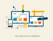 Top 20 Online Tools Useful For Any Type of Web Developer