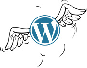How to improve WordPress Site Performance For Beginners