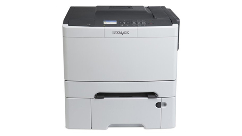 are you a graphic designer these are the printers for you