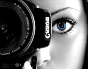 9 Free Resources for the Budding Photographer Inside You!