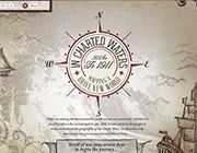 It's a Long, Long Story: 10 Informative and Captivating Storytelling Online Projects