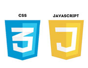 How to Make Changes to CSS Animations and Transitions Using JS