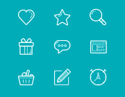 New Web Design and Development Resources: #2 December Edition