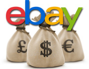 Common Listing Mistakes for Sellers on eBay