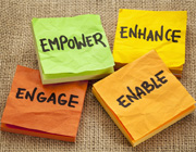 4 Good Ways to Make Your Website More Engaging