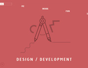 All For One and One For All – Monochromatic Color Schemes in Web Design
