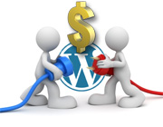 The Best Places To Sell Your WordPress Plugin